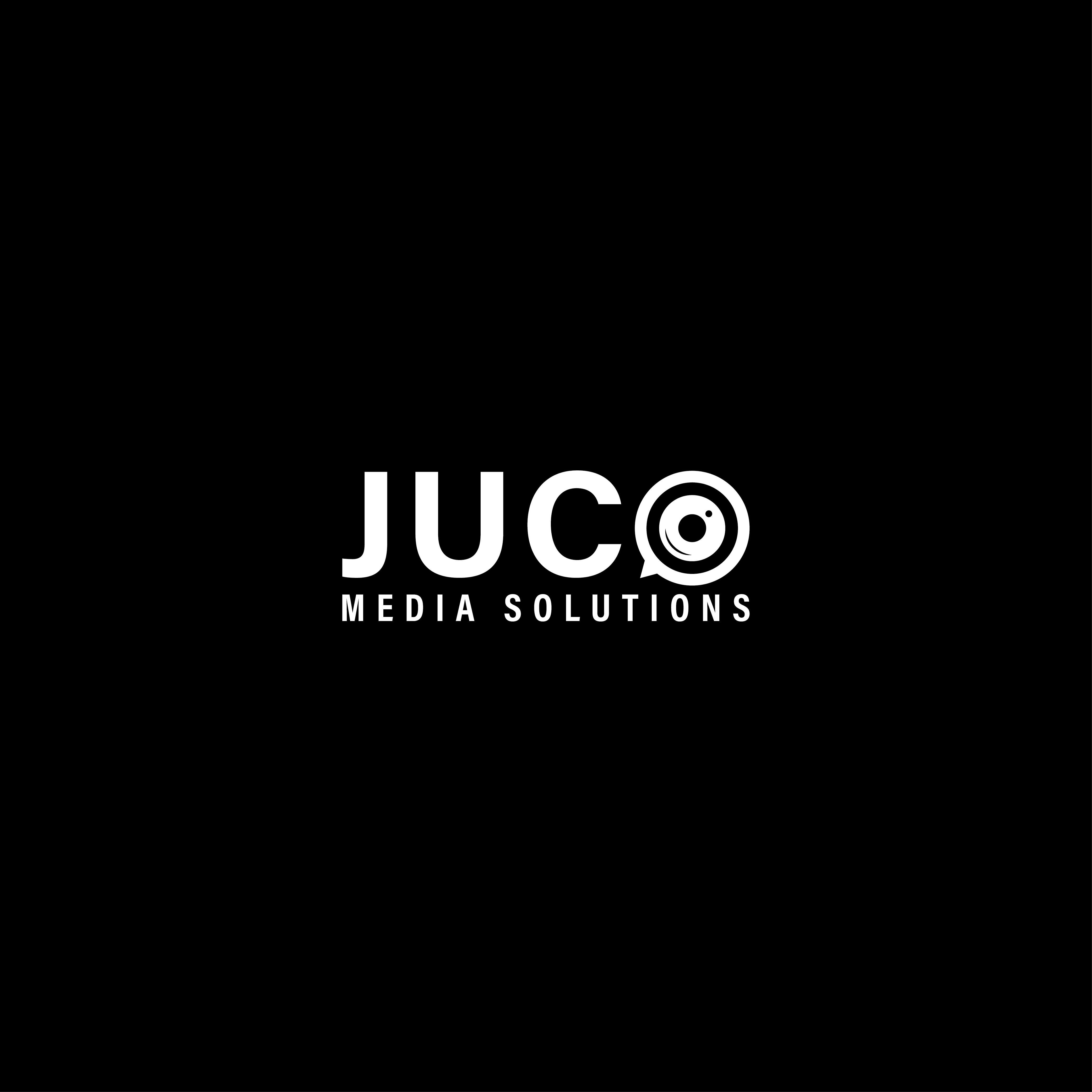 Juco Media Solutions