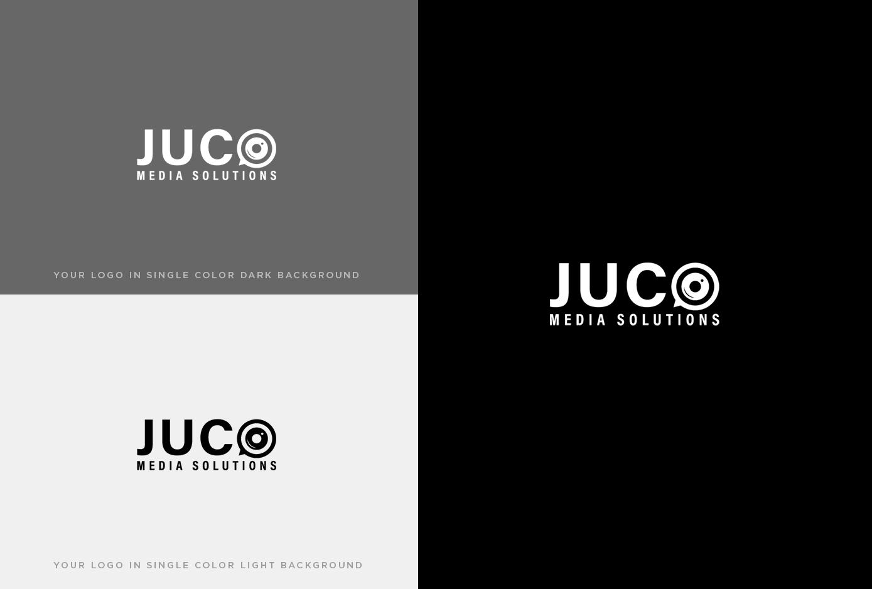 2036_Juco Media Solutions_logo_CV-mockup-02
